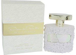 Bella Blanca Perfume, de Oscar de la Renta · Perfume de Mujer