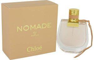 Chloe Nomade Perfume, de Chloe · Perfume de Mujer