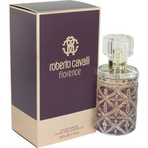 Roberto Cavalli Florence Perfume, de Roberto Cavalli · Perfume de Mujer