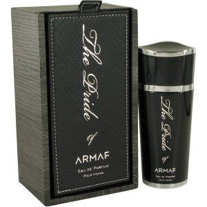 The Pride Of Armaf Cologne, de Armaf · Perfume de Hombre