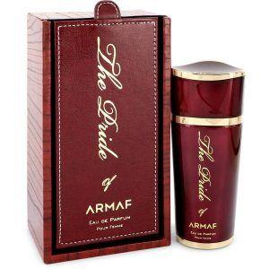 The Pride Of Armaf Perfume, de Armaf · Perfume de Mujer