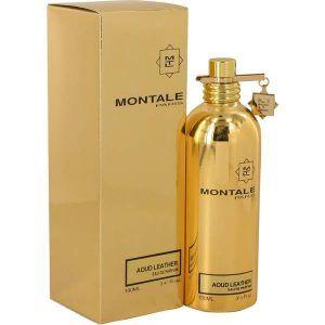 Montale Aoud Leather Perfume, de Montale · Perfume de Mujer