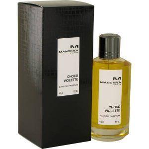 Mancera Choco Violette Perfume, de Mancera · Perfume de Mujer