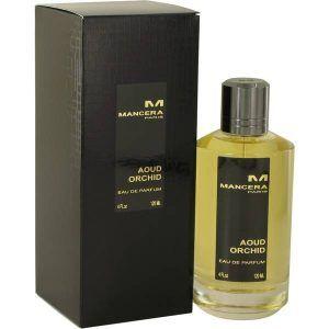 Mancera Aoud Orchid Perfume, de Mancera · Perfume de Mujer
