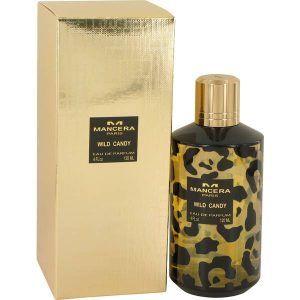 Mancera Wild Candy Perfume, de Mancera · Perfume de Mujer