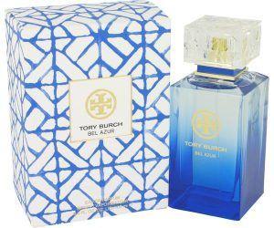 Tory Burch Bel Azur Perfume, de Tory Burch · Perfume de Mujer