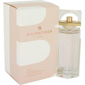 B Skin Balenciaga Perfume, de Balenciaga · Perfume de Mujer