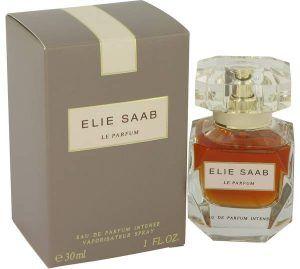 Le Parfum Elie Saab Intense Perfume, de Elie Saab · Perfume de Mujer