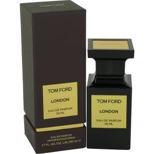 Tom Ford London Perfume, de Tom Ford · Perfume de Mujer