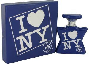I Love New York For Fathers Cologne, de Bond No. 9 · Perfume de Hombre