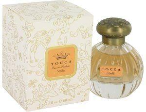 Tocca Stella Perfume, de Tocca · Perfume de Mujer