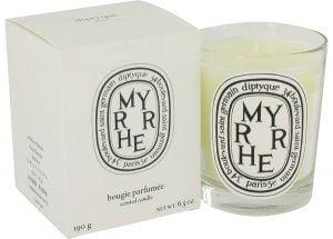 Diptyque Myrrhe Perfume, de Diptyque · Perfume de Mujer
