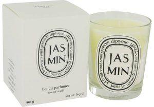 Diptyque Jasmin Perfume, de Diptyque · Perfume de Mujer
