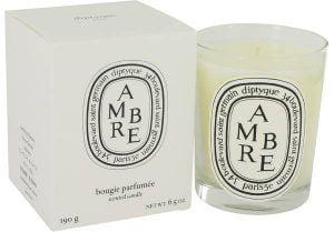 Diptyque Ambre Perfume, de Diptyque · Perfume de Mujer