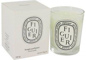 Diptyque Figuier Perfume, de Diptyque · Perfume de Mujer