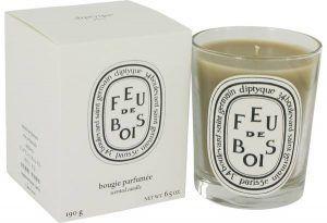 Diptyque Feu De Bois Perfume, de Diptyque · Perfume de Mujer
