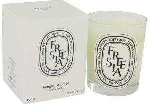 Diptyque Freesia Perfume, de Diptyque · Perfume de Mujer