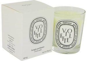 Diptyque Violette Perfume, de Diptyque · Perfume de Mujer