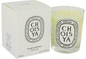 Diptyque Choisya Perfume, de Diptyque · Perfume de Mujer