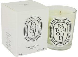 Diptyque Patchouli Perfume, de Diptyque · Perfume de Mujer