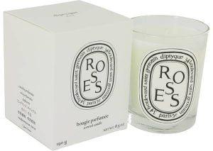 Diptyque Roses Perfume, de Diptyque · Perfume de Mujer