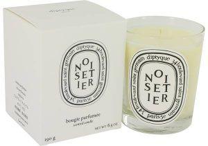 Diptyque Noisetier Perfume, de Diptyque · Perfume de Mujer