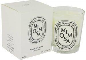 Diptyque Mimosa Perfume, de Diptyque · Perfume de Mujer