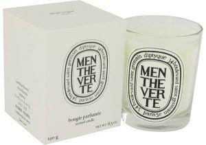 Diptyque Menthe Verte Perfume, de Diptyque · Perfume de Mujer