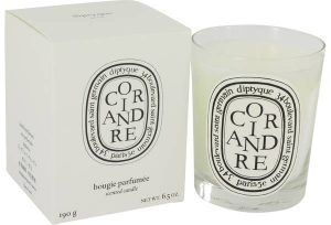 Diptyque Coriandre Perfume, de Diptyque · Perfume de Mujer