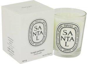 Diptyque Santal Perfume, de Diptyque · Perfume de Mujer