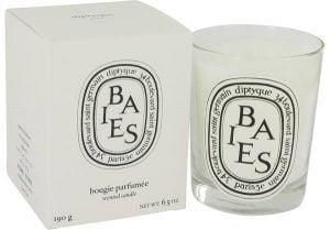 Diptyque Baies Perfume, de Diptyque · Perfume de Mujer