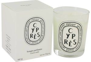 Diptyque Cypres Perfume, de Diptyque · Perfume de Mujer