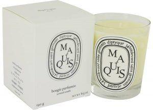 Diptyque Maquis Perfume, de Diptyque · Perfume de Mujer