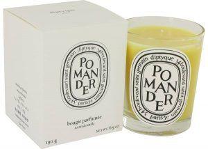 Diptyque Pomander Perfume, de Diptyque · Perfume de Mujer