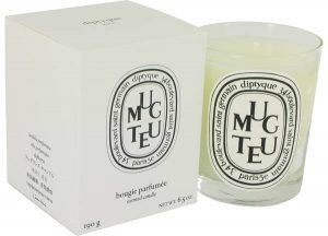 Diptyque Lily Of The Valley Perfume, de Diptyque · Perfume de Mujer