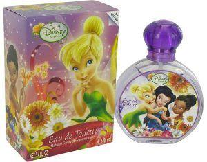 Disney Fairies Perfume, de Disney · Perfume de Mujer