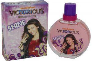 Victorious Shine Perfume, de Marmol & Son · Perfume de Mujer