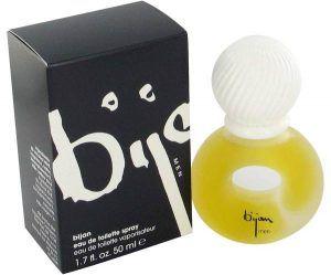 Bijan Cologne, de Bijan · Perfume de Hombre