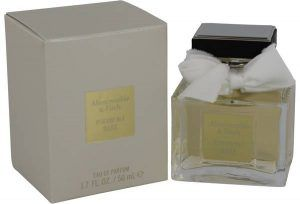 Abercrombie No. 1 Bare Perfume, de Abercrombie & Fitch · Perfume de Mujer