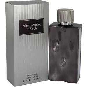 First Instinct Extreme Cologne, de Abercrombie & Fitch · Perfume de Hombre