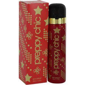 Glee Preppy Chic Perfume, de Marmol & Son · Perfume de Mujer