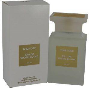 Tom Ford Eau De Soleil Blanc Perfume, de Tom Ford · Perfume de Mujer