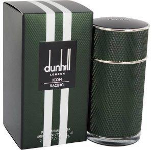 Dunhill Icon Racing Cologne, de Alfred Dunhill · Perfume de Hombre