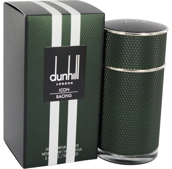 perfume Dunhill Icon Racing Cologne