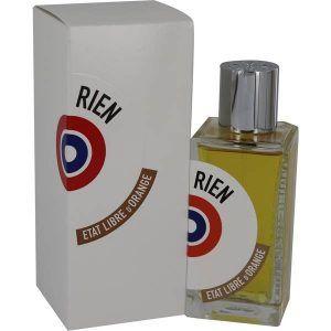 Rien Perfume, de Etat Libre d'Orange · Perfume de Mujer