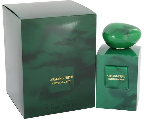 perfume Armani Prive Vert Malachite Perfume