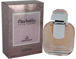Marbella Perfume, de Jean Rish · Perfume de Mujer