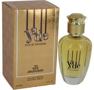Jade Pour Femme Perfume, de Jean Rish · Perfume de Mujer