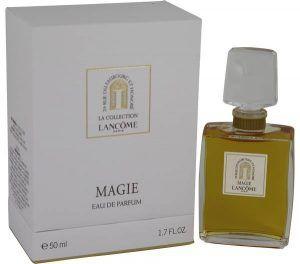 Magie Perfume, de Lancome · Perfume de Mujer