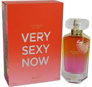 Very Sexy Now Beach Perfume, de Victoria's Secret · Perfume de Mujer